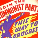 Obama's Catholic Church Gambit: Lessons from American Communists