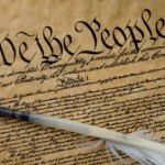 It's the Devil, Stupid: Attacks on the Constitution