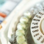 "The Totally Phony Notion of ""Unmet Need"" for Contraception"