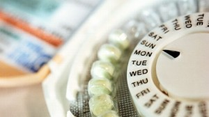 Birth Control:  Now That You Know, What's Next?