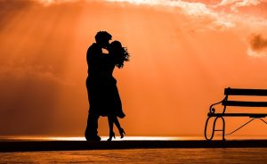 couple, romance, marriage, dating, love