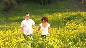 couple-field
