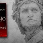 Dan Brown's <em>Inferno</em> Portrays Transhumanism in Positive Light