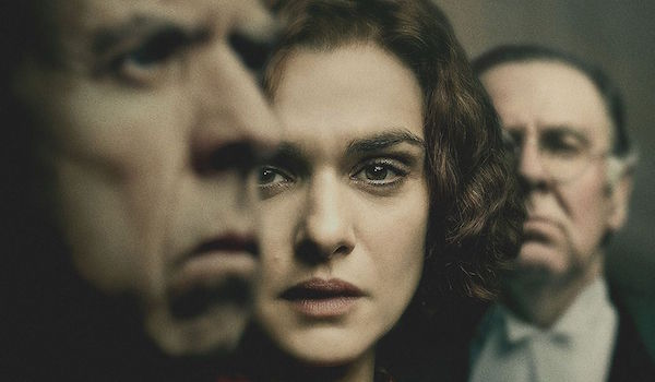 Movie Review: <em>Denial</em>