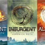 <em>Divergent</em> Trilogy Tackles Genetic Engineering and Genetic Discrimination