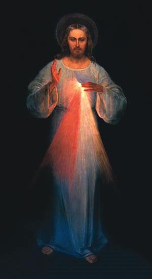 divine-mercy-orig