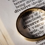 The Pain of Divorce: Annulment Offers Healing and Closure