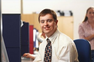 down-syndrome-work