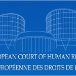 Freedom of the Church Impaired at the European Court of Human Rights