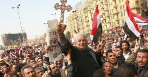 egyptian-christians-after-protest