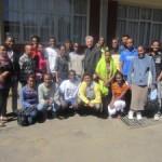 Recognizing Population Control in Ethiopia