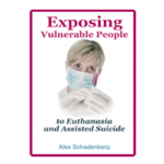 Book Reveals Shocking Truth About Euthanasia and Assisted Suicide in Europe
