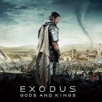 Movie Review: <em>Exodus: Gods and Kings</em>