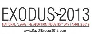 exodus-2013