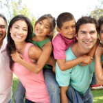New Report Shows Which Countries are Best for the Family