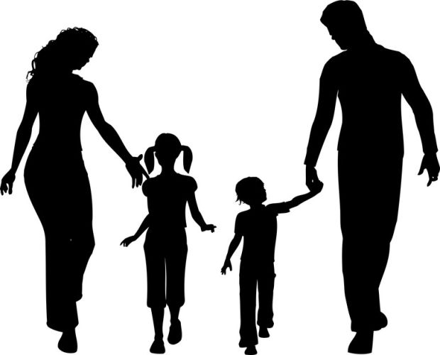 Regnerus homosexual parenting myths
