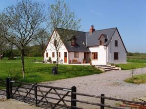 farmhouse[1]