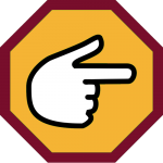 finger_pointing
