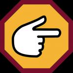 finger_pointing