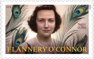 flannery-stamp