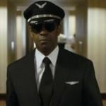 Movie Review: <em>Flight</em>