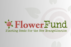 flower-fund