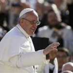 Pope Denounces Moral Relativism on Korea Trip