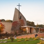 Franciscan University of Steubenville Drops Student Health Plan Over HHS Mandate