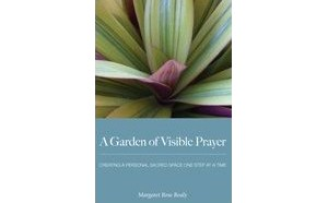 garden-of-prayer