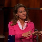 Melinda Gates and the New Population Control Movement