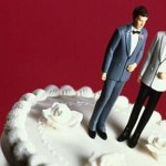 """Gay Marriage"": New York's Latest Love Canal"