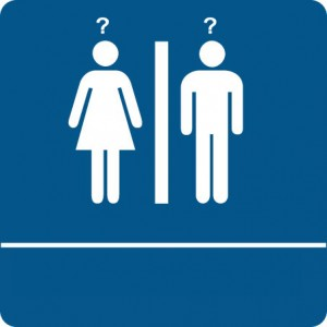 The Big Deal With Bathroom Laws