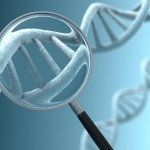 The Ethics of Genetic Testing: Part 1