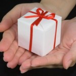 A Guide to Intentional Christmas Giving