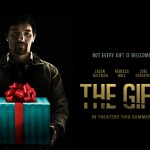 Movie Review: The Gift