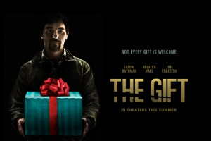 gift-movie-poster