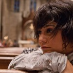 <em>Gimme Shelter</em>, Based on a True Pro-life Story