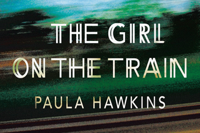Spiritual Truths in The Girl on the Train