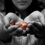 The Ripples of Generosity, Unseen
