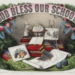 Back-to-School Reflections From a Homeschooling Mom