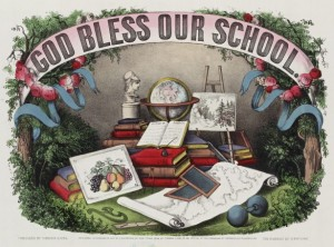 god-bless-our-school
