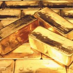 Gold's Meteoric Rise