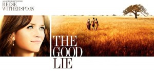 good-lie