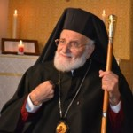 Appeal from Syria's Catholic Leader Ahead of Geneva Peace Conference