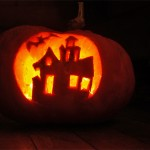 Holiday Hysteria: A Christian Defense of Halloween