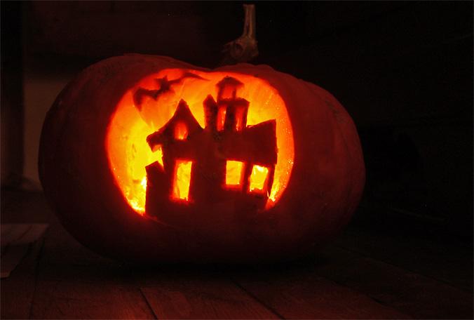 halloween-jack-o-lantern   Catholic Lane