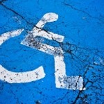 CBC's Anti-Disability Prejudice Symptomatic of Larger Exclusion