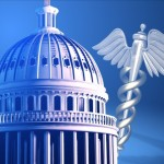 Anti-Life Provisions of the 2010 Health Care Reform Law