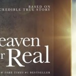 Movie Review: <em>Heaven is for Real</em>