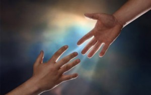 helping hand[1]